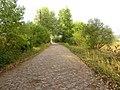 Kariotiškės, Lithuania - panoramio (9).jpg