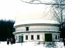 Karl-Schwarzschild-Observatorium.jpg