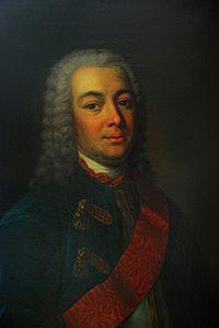 Karl-von-Brevern.jpg