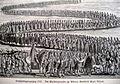 Karl Albrecht Erbhuldigung 13-05-1727.jpg
