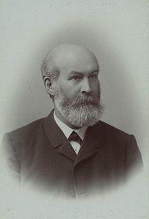 Karl Franz Otto Dziatzko German librarian and classical philologist