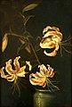 Karl Ernst Papf (1833-1910) Orquídeas, 1888, óleo sobre tela sobre cartão, 36 x 24,5cm, photo Gedley Belchior Braga.jpg