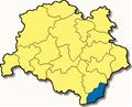 Karlsfeld - Lage im Landkreis.png