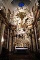 Karlskirche Wien 2013 Hochaltar 02.jpg