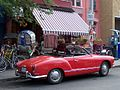 Karmann Ghia Cabriolet (5778398025).jpg