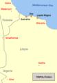 Karta Tripolitania.PNG