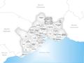 Karte Gemeinde Aclens.png