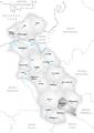 Karte Gemeinde Bassersdorf.png
