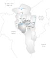Karte Gemeinde Leuk.png