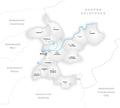 Karte Gemeinde Meienried.png