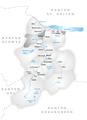 Karte Gemeinde Näfels.png