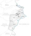 Karte Gemeinde Rebstein.png