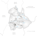 Karte Gemeinde Sant'Antonino.png