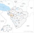 Karte Gemeinde Yvorne 2007.png