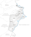 Karte Gemeinden des Wahlkreis Rheintal.png