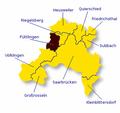 Karte Stadtverband Saarbruecken Puettlingen.png