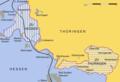 Karte Wanfrieder Abkommen.png