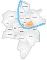 Karte Wettstein.png