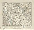 Karte des Deutschen Reiches - 429 - Düren (1902).jpg