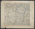 Karte von Deutschland, dem Königr. der Niederlande und der Schweiz - Luxemburg, Strassburg, Schwarzwald.jpg