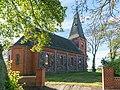 Kartzow Dorfkirche-01.jpg