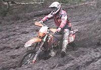 Kasan2003.Bjerkert.jpg