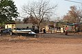 Kasane - Botswana - panoramio.jpg