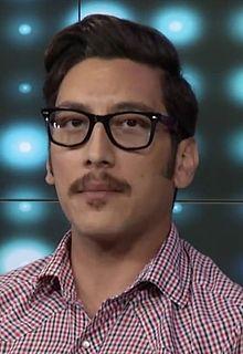 Kassem Gharaibeh