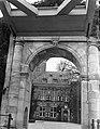 Kasteel Nijenrode Door de poort, Bestanddeelnr 902-6441.jpg