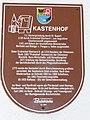 Kastenturm Bischofshofen-1.jpg