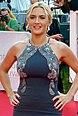 Kate Winslet at The Dressmaker event TIFF (cropped).jpg