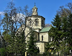Katedra Świętego Ducha w Warszawie 2019a.jpg