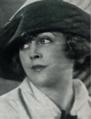 Katherine MacDonald 1923-04.png