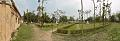 Kathgola Gardens - Murshidabad 2017-03-28 6082-6087.tif