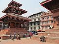 Kathmandu Darbar0505.JPG