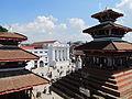 Kathmandu Darbar0938.JPG