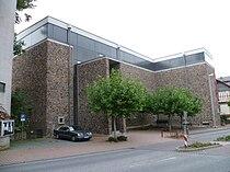 Katholische Kirche Idstein 022.JPG