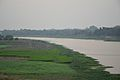 Katiganga Billabong - Murshidabad 2017-03-28 6597.JPG