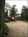 Katlakalna evangelic lutheran church - panoramio.jpg
