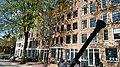 Kattenburgerplein 61-89.jpg