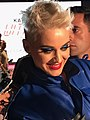Katy Perry Myer Sydney Australia (34879355213).jpg