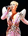 Katy Perry at Madison Square Garden (36758212594) (cropped 2).jpg