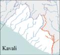 Kavali upė.png