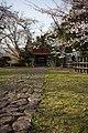 Kawamurajou honjou-kuruwa.jpg