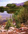 Kayenta Reservoir Scenery.jpg
