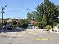 Kaynarca - panoramio - Hüseyin Öcal.jpg