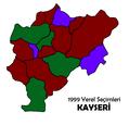 Kayseri1999Yerel.png
