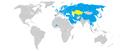 Kazakhstan national football team opponents.png