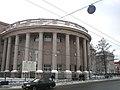 Kazan-khti-main.jpg