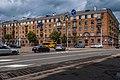 Kazlova street (Minsk) p09.jpg